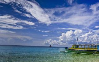 在职留学博士申请菲律宾的交通如何