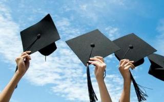 菲律宾在职留学博士申请学历认证办理为啥时间长