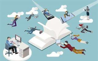 菲律宾在职留学博士申请学位的论文如何准备